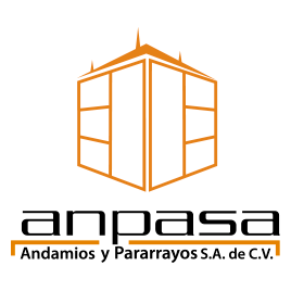 Distribuidor de productos Anpasa