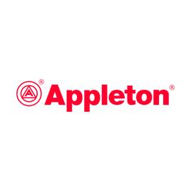 Distribuidores de productos Appleton