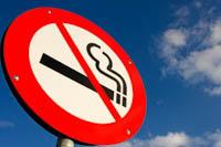 post_cigarettes-200x133
