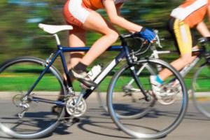 post_biking-378x258