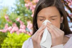 post_allergies-378x258