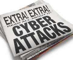 post_cyberfraud-241x200