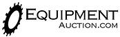 equipment-auction-1