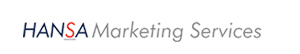 analytics-driven marketing agency