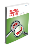 Database Marketing Solutions Ebook