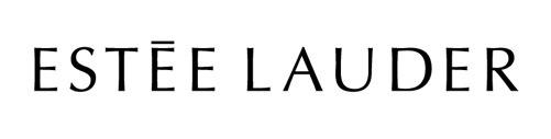 estee lauder integrated marketing communications plan Fabiola vega regional marketing director at the estée lauder companies inc location new york, new york industry cosmetics.