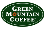 Green Mountain Coffee: Hansa Client