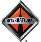 Navistar International: Hansa Client