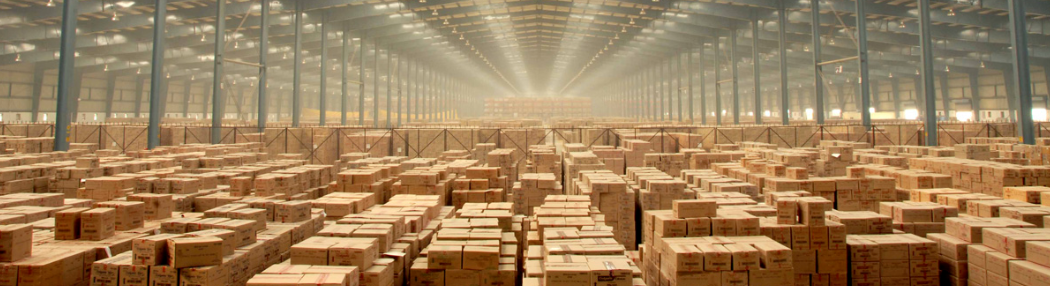 Warehouse_box_clutter.png