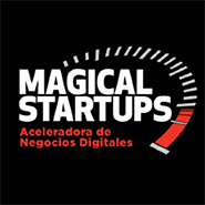 Magical Startups