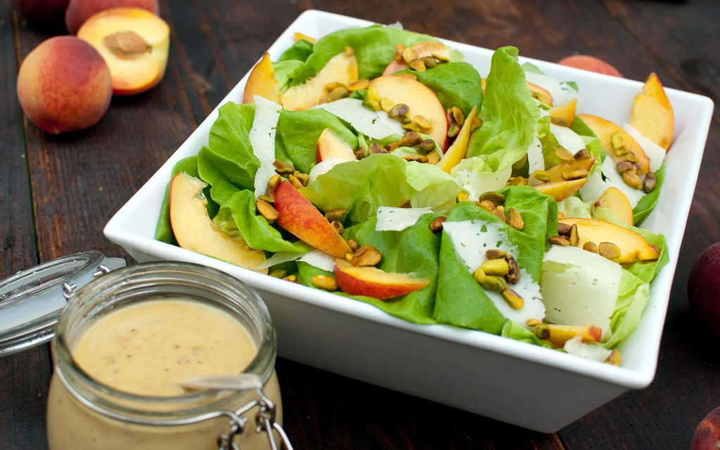 Peach_Truck_Recipes_-_Pistachio_Peach_Salad-2_1024x1024.jpg