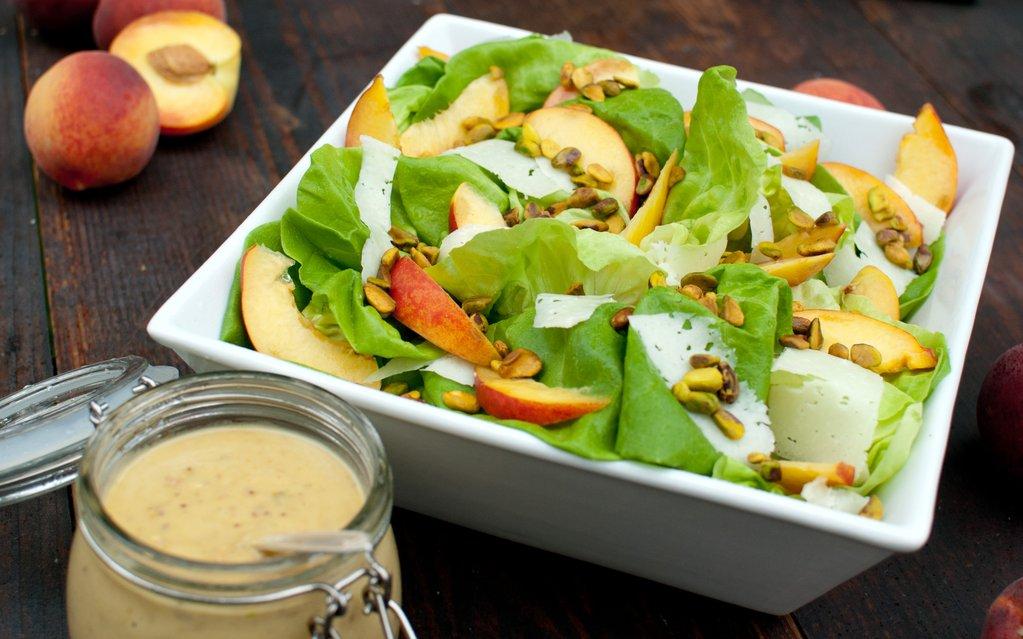 Peach_Truck_Recipes_-_Pistachio_Peach_Salad-2_1024x1024.jpg