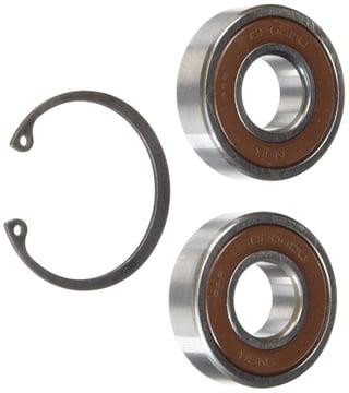 chainwheel bearing.jpg
