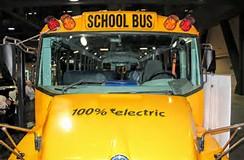 Electric School Bus.jpg
