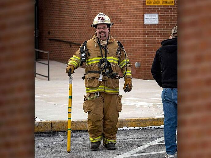 Fisherville Assistant Fire Chief Raymond Urich Jr.jpg