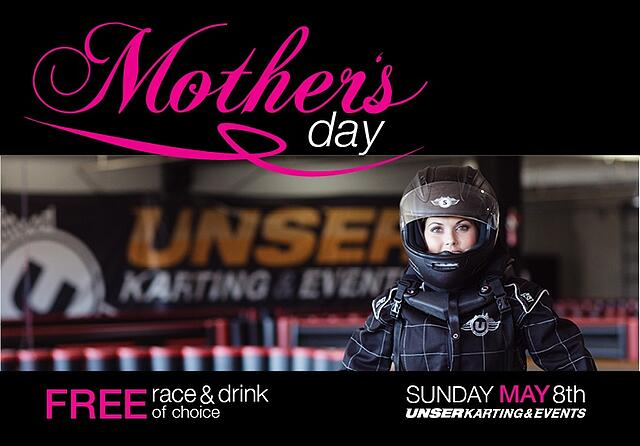 Mothers_Day_Facebook_4.16_3.jpg