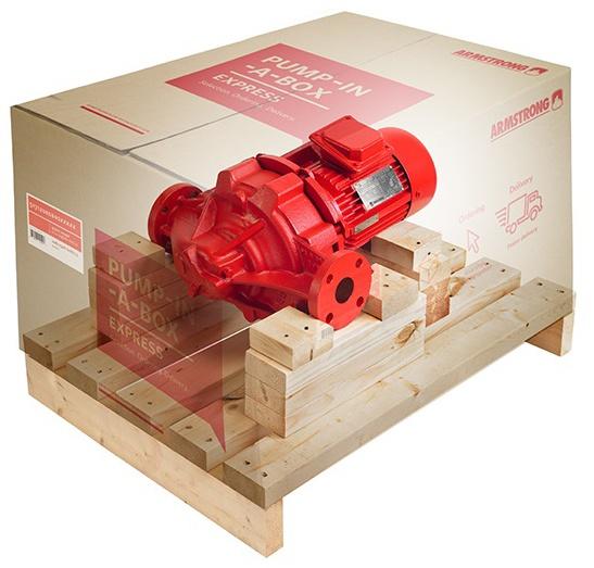 Pump_in_a_Box.jpg