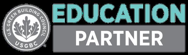 usgbc-education-partner.png