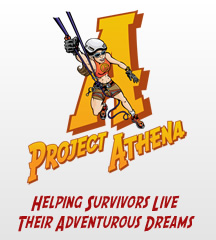 Project Athena Foundation