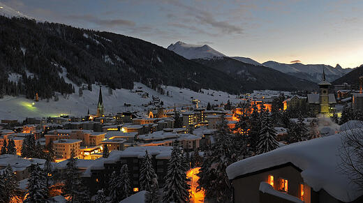 Davos Pic.jpg