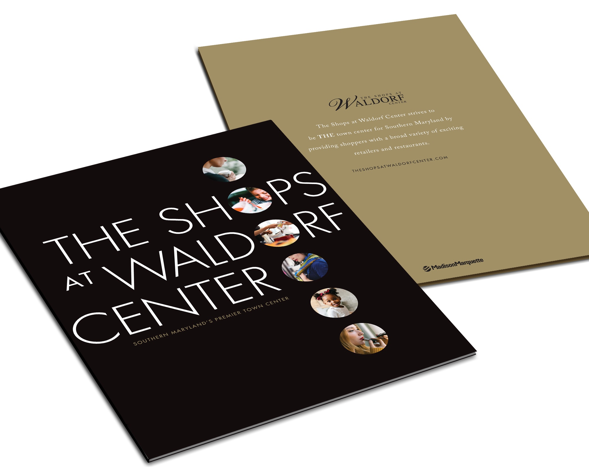 between2016-MAR-Waldorf Brochure