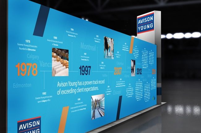 between-2016-MAY-Avison_Young-booth-timeline
