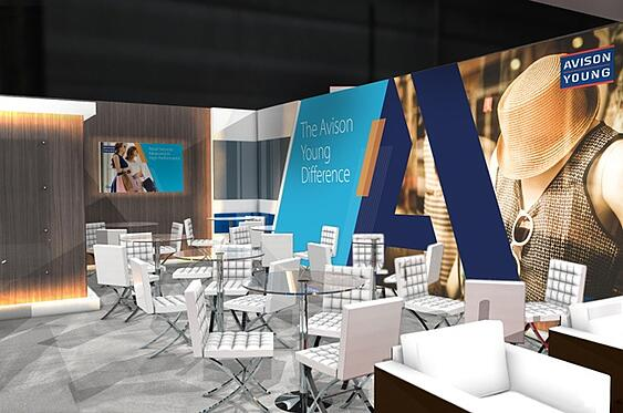 between-2016-MAY-Avison_Young-booth
