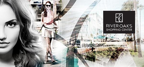 between2016-infinitee-AUG-RiverOaks-banner.jpg