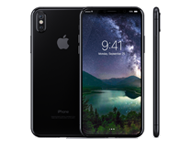 iphone 8-1.png