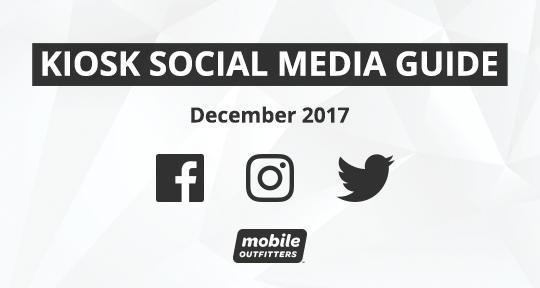 social guide-december.png