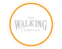 home-client-logo-walking-company.png