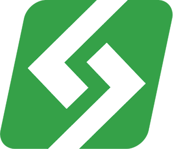 Lanspeed_Logo_-_Green_Icon_Only.png