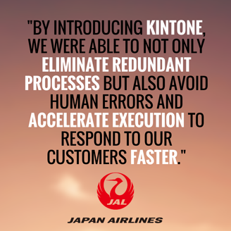 JAL-quote-card-2