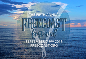 freecoast-fest2