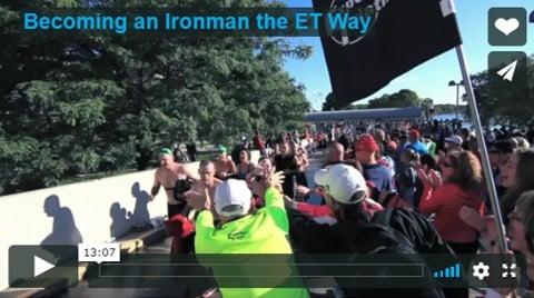 Ironman the ET way still jpg