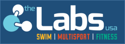 Swim_Labs_logo.png