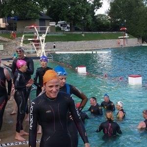 centennial-open-swim-pic-square-6