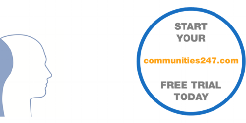 communities247 free trial 2-142797-edited.png