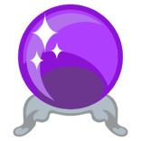 magic ball.png