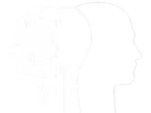 Artificial Intelligence for Insights