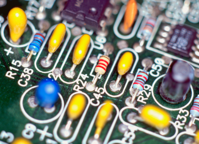 Understanding PCB Manufacturing: Silk-Screening