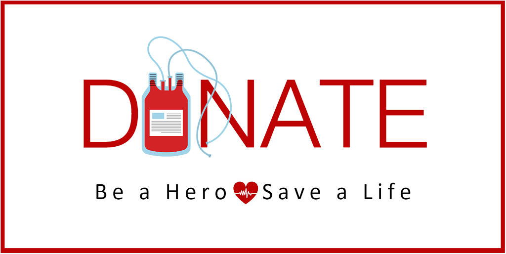 Donate to Save Lives