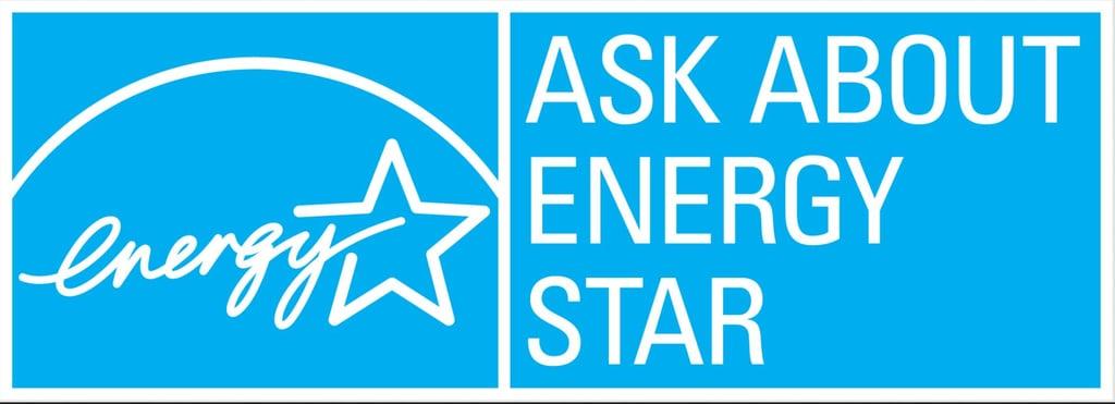 ENERGY STAR®Recognizes Helmer Scientific Medical-Grade Refrigerators