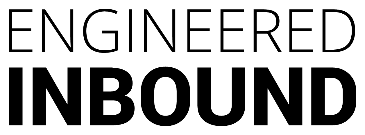 Engineered-Inbound-Logo-Large