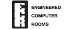 Engineered Computer Rooms