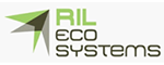 RIL Eco Systems
