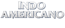 preparatoria-estado-de-mexico-indoamericano-logo-menu.jpg
