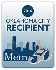 2016_Metro50_winners_plaque.jpg