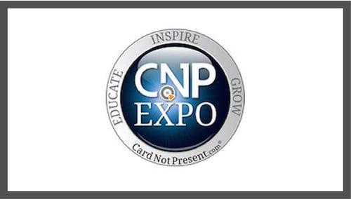 CNP-1.jpg