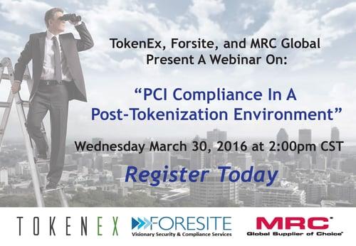 Foresite-Tokenex-MRC_Global_Webinar.jpg